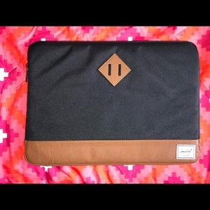 "Herschel 15"" Laptop Case"